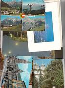 30 Stück Nr.12 - 5 - 99 Karten