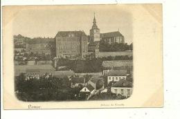 Floreffe Abbaye Namur - Floreffe