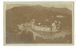 37754 ( 2 Scans ) Portofino Panorama - Autres