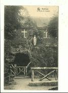 Bertem Berthem La Grotte Du Couvent - Bertem