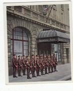Eckstein No. 5  -  Photo 97 -  L'après-guerre Janvier 1926 - L'expulsion De La Zone De Cologne - Documenten