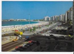 CPSM  Rio De Janeiro - Rio De Janeiro