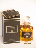 FLACON De Parfum Neuf SERGE LUTENS EDP BORNEO 1834  De 75 Ml  Jamais Utilisé + Boite  Et Blister - Fragrances (new And Unused)