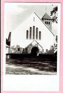 ALKEN - Terkoest Kerk - Alken
