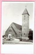 ALKEN - St. Joris Kerk - Alken