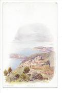 16010 - Eze M.16 E. Lessieux Pinx - Lessieux