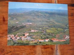 Enna Villaggio S. Anna E Campo Scuolo CONI - Enna