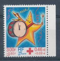 3288a** Croix Rouge - France