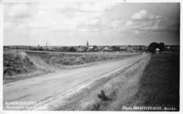 Photo Fotokaart Auberchicourt  Panorama  Vue Du Sud         A 3725 - France