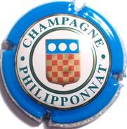 Philipponnat N°22, Contour Bleu - Champagne