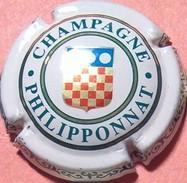 Philipponnat N°24, Contour Blanc - Champagne