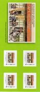 Collector 37e Bourse De Cartes Postales De Saint Denis En Val