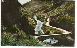 L34A191 - Le Val D'Aran - Pont Du Roy   -  Editions  Photo S.Larrey - France