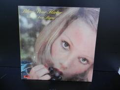 33 Tours Don Byas Blues Pour Flirter Volume 1 POLYDOR 2445033 - Blues