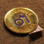 OLYMPIQUE.....  MAROILLES..... Département Du Nord, En Région Hauts-de-France. - Steden