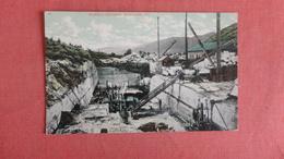 - Vermont  Marble Quarries  Rutland==ref 2432 - Rutland
