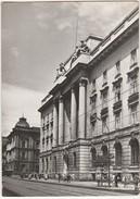 Krakow :: Narodowy Bank Polski - Pologne