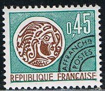 FRANCE : Préoblitéré N° 132 ** - PRIX FIXE - - Precancels