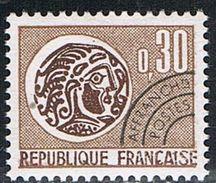 FRANCE : Préoblitéré N° 131 ** - PRIX FIXE - - Precancels