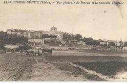 69 LYON  PIERRE BENITE RHONE PERRON - Pierre Benite