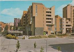 95 - CERGY / PLACE DES LINANDES - Cergy Pontoise