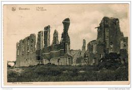 Warneton,  L'Eglise (pk20084) - Comines-Warneton - Komen-Waasten