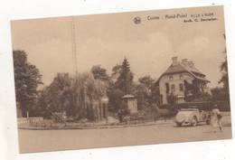 34766 -      Cointe  Rond Point - Villa L'aube - Liege