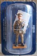 DEL PRADO - LTEUT.GRENATIER GUARDS  1914 (260215) - Figurini & Soldatini