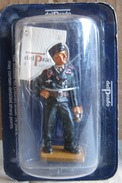MAJOR-PANZER DIVISIONS 1943 -DEL PRADO  (260215) - Figurini & Soldatini