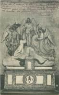 Séminaire De Bonne-Espérance - L'Autel Des SS. Anges - Estinnes