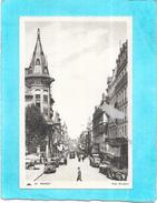 NANCY - 54 -  La Rue Saint Jean - ENCH - - Nancy