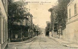 SCEAUX - Sceaux