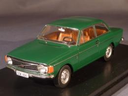 PremiumX 292, Volvo 142, 1973, 1:43 - Voitures, Camions, Bus