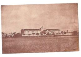 BRAZIL - PERNAMBUCO - DEFENCAO - EDIT EUGENIO NASCIMENTO - 1921 - Postcards