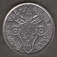 VATICANO 100 LIRE 1975 - Vaticano