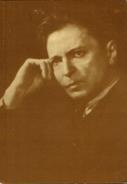 Romania - Postcard Unused - George Enescu - Romanian Composer, Violinist, Pianist And Conductor - Sänger Und Musikanten
