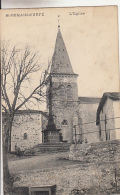 SAINT ROMAIN D URFE        L EGLISE - Other Municipalities