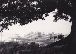 Bochum * 1972 - Bochum
