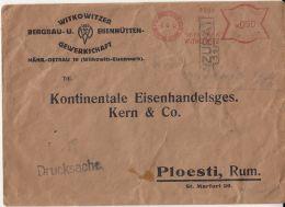 D - Bohême & Moravie