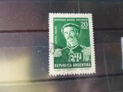 ARGENTINE YVERT N°849 - Gebraucht