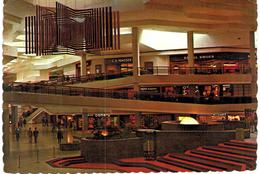 Amérique - Etats-Unis - Schlaumburg - Grand Court Of Woodfield Mall - Etats-Unis