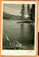 Y121, Heimat, 2753, Circulée 1922 - Unclassified