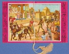 AIDA- CALENDARIETTO Del 1976 ( 131209) - Calendari