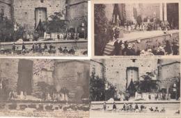 Dep 84 - Orange  - Théâtre Antique  - Lot De 22cartes  : Achat Immédiat - Orange