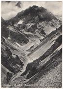 MS4 !!! CARRARA LE CAVE DI MARMO 1958 F.G. !!! - Carrara