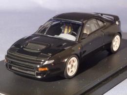 HPI Racing 8176, Toyota Celica Turbo 4WD, 1990, 1:43 - Autres