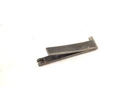 Ressort De Platine Pour Fusil A Chien, Restauration, Fusil Liégeois, Poudre Noire / Silex / Chasse / 1870