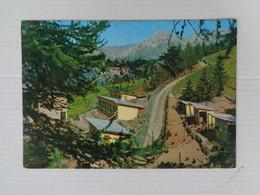CALENDARIO STORICO ARMA CARABINIERI - ANNO 1994 (COMPLETO CORDONCINO E PALLINE) - LEGGI - Calendari