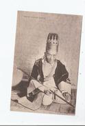 ANCIEN GENERAL BIRMAN - Myanmar (Burma)