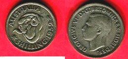 1952    ( KM 39 ) TB+  3,5 - Monnaie Pré-décimale (1910-1965)